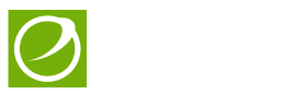 Global Financial Services Group Provides Debt Collection